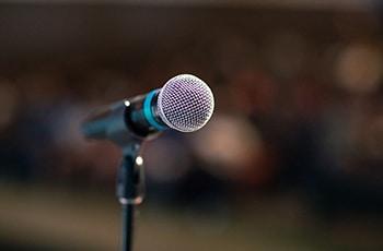 Comment capter l'attention de votre public dans les premières secondes ?